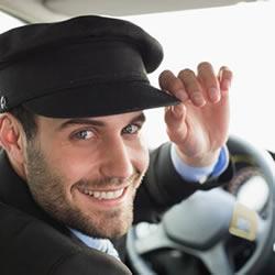 louer-voiture-agadir-avec-chauffeur